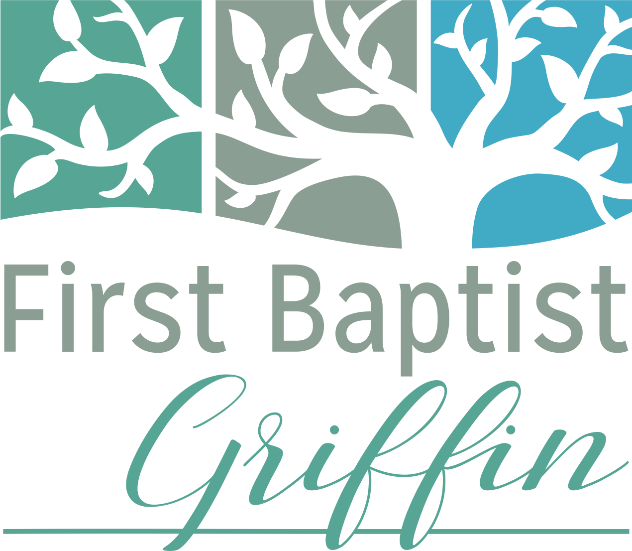 First Baptist Church of Griffin